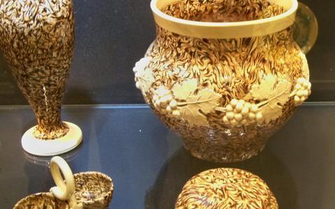 Art et Tradition du Luberon